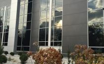 6-nowe-biuro
